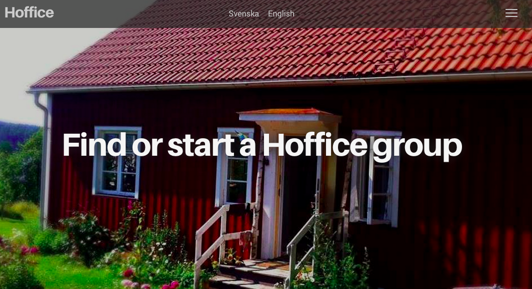 how to find someone to build marketplace like airbnb